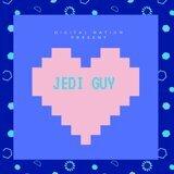 Jedi Guy