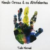 Nando Gross & Os Altofalantes