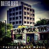 Daleeks Beats