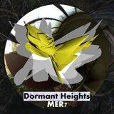 Dormant Heights
