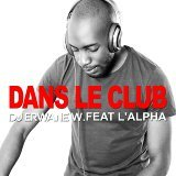 DJ Erwane W. feat. L'Alpha