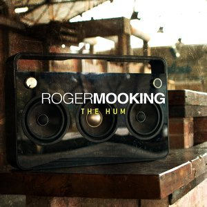 Roger Mooking 歌手頭像