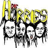 Die Horries