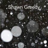 Shawn Greedy