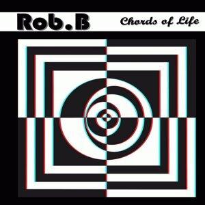 ROB.B 歌手頭像