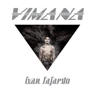Ivan Fajardo