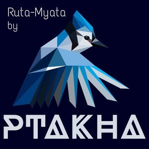 Ptakha 歌手頭像