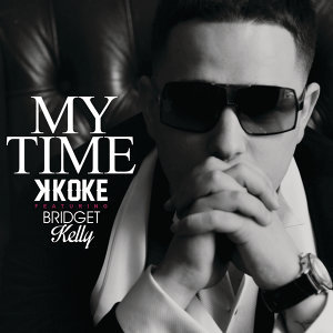 K Koke feat. Bridget Kelly 歌手頭像