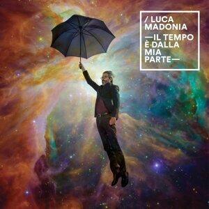 Luca Madonia 歌手頭像