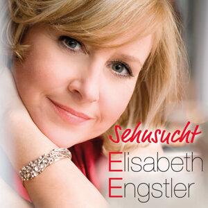 Elisabeth Engstler