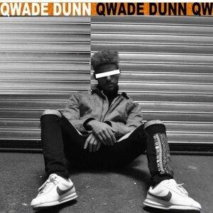 Qwade Dunn 歌手頭像