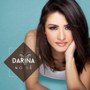 Darina 歌手頭像