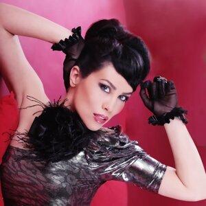 Julja Beretta 歌手頭像