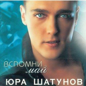 Jura Shatunov 歌手頭像