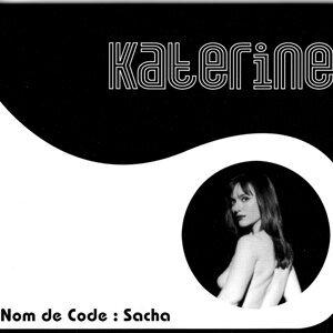 Philippe Katerine 歌手頭像