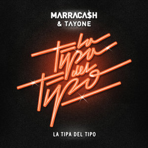 Marracash & Tayone