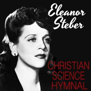 Eleanor Steber 歌手頭像