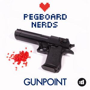 Pegboard Nerds feat. Splitbreed 歌手頭像
