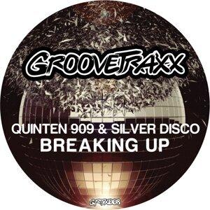 Quinten 909 歌手頭像