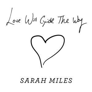 Sarah Miles 歌手頭像