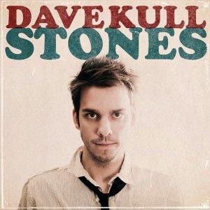 Dave Kull 歌手頭像
