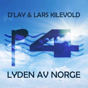 D'Lay & Lars Kilevold 歌手頭像