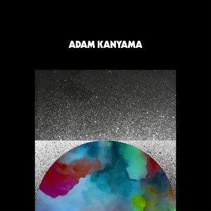 Adam Kanyama