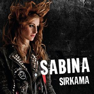Sabina Krovakova 歌手頭像