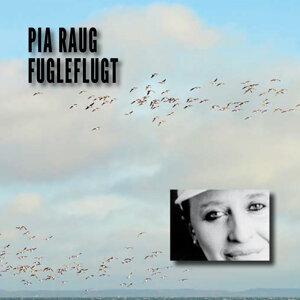 Pia Raug 歌手頭像