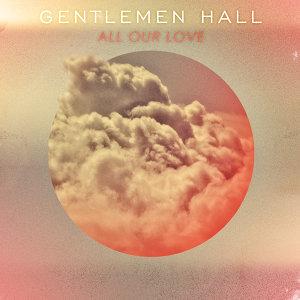 Gentlemen Hall 歌手頭像