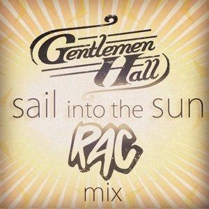 Gentlemen Hall
