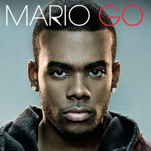 Mario (馬利歐) 歌手頭像