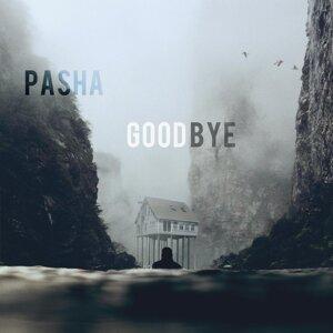 Pasha 歌手頭像