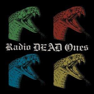 Radio Dead Ones 歌手頭像