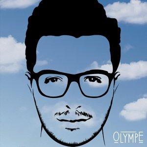 Olympe 歌手頭像