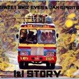 Sweet Smo' Eyes & Jah Spirits