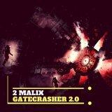 2 Malix