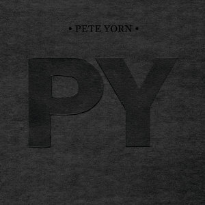 Pete Yorn (彼特揚) 歌手頭像