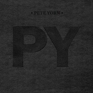 Pete Yorn (彼特揚)