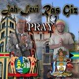 Jah-Levi, Ras Giz