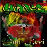 Jah-Levi