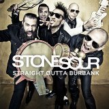 Stone Sour (石頭橘子合唱團) 歌手頭像