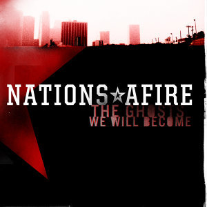 Nations Afire 歌手頭像