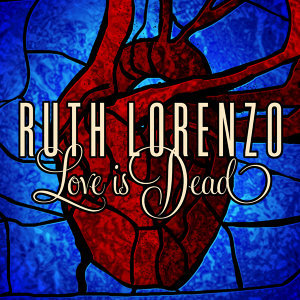 Ruth Lorenzo 歌手頭像