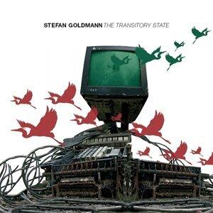 Stefan Goldmann 歌手頭像
