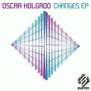Oscar Holgado 歌手頭像