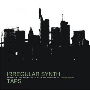 Irregular Synth