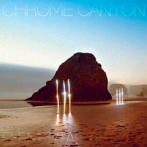 Chrome Canyon 歌手頭像