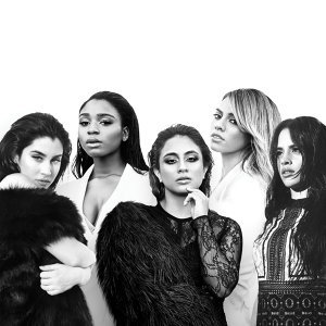 Fifth Harmony (五佳人) 歌手頭像