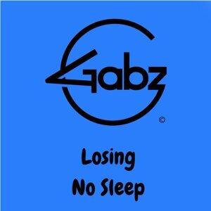 Gabz 歌手頭像